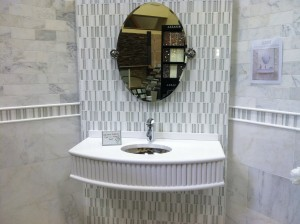 sasso-tile-bathroom