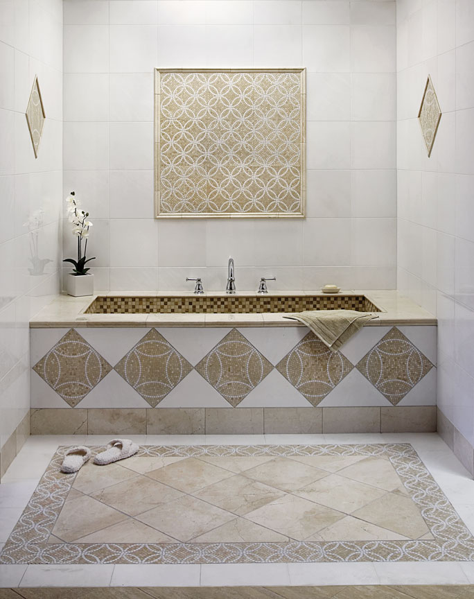 Sasso Tile Co For All Your Tile Needs