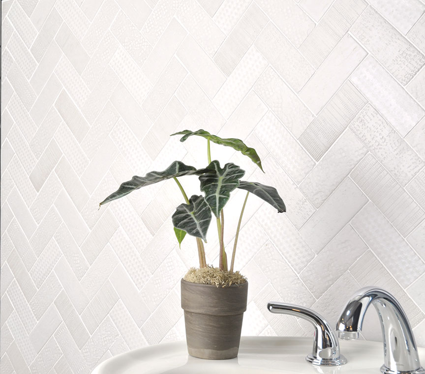 Sasso Tile: For All Your Tile Needs